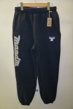 2019 S/S M&M SWEAT PANTS NAVY