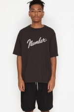 2019 S/S NUMBER (N)INE number9_T-SHIRT