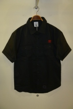 2020 S/S M&M T/C WORK SHIRT