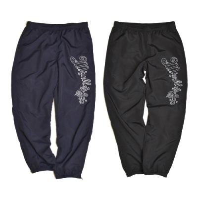 2018 A/W MARBLES NEO-LOGO TRACK PANT